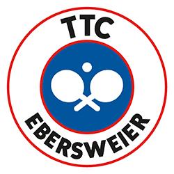 TTC Ebersweier
