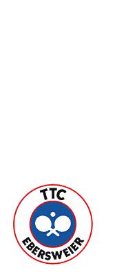 TTC_Logo