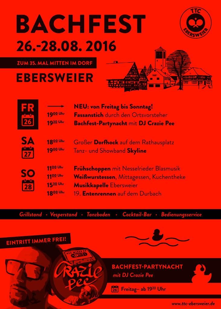 Bachfestplakat.indd